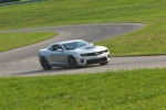 Chevy offers new details on Camaro ZL1