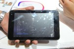 ZTE T98 tablet packs in Tegra 3 and Android