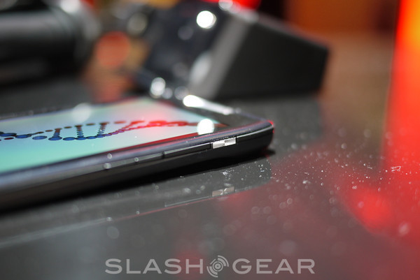 Here's why the DROID RAZR is the ideal Android for today's mobile landscape