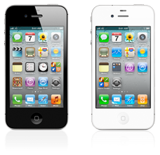 iPhone 4S confirmed for October 14 launch