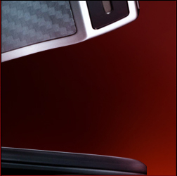 Motorola DROID RAZR teased again, now with more hump! [Video]