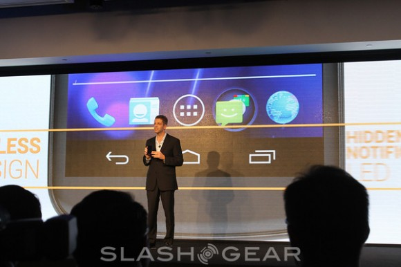 Android Market reaches 500,000 app milestone