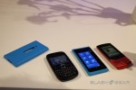 IMG_0356-Nokia-World-SlashGear