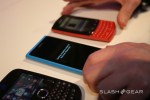 IMG_0365-Nokia-World-SlashGear