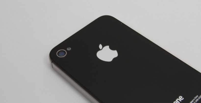 iPhone 4S Review [Updated]