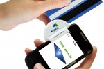 NetSecure Kudos takes on Square in mobile payments