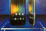 Samsung Galaxy Nexus, DROID RAZR, and more may launch November 10