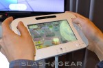 Wii U launch no time soon: Hardware finalizing June 2012