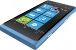 Nokia 800 Windows Phone first press shots leak