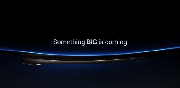 Samsung postpones Google Galaxy Nexus debut
