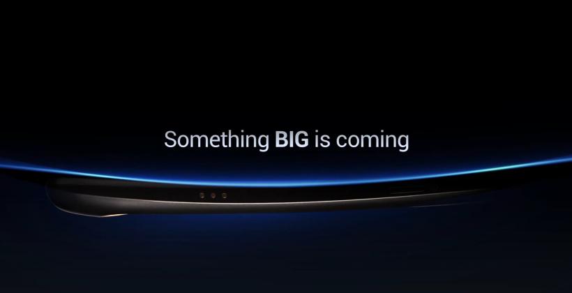 Samsung Teases Ice Cream Sandwich device for CTIA release