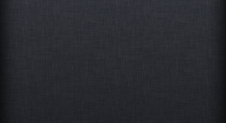 Siri on iPad hack finds itself silent