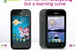 T-Mobile myTouch and myTouch Q going on sale November 2