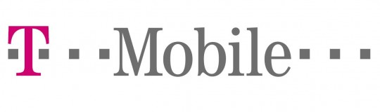T-Mobile offers new Monthly4G unlimited plans