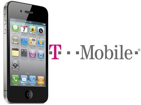 T-Mobile gives staff advice for in-store combat regarding the iPhone 4S