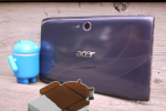 Acer Android devices to get Ice Cream Sandwich update in January 2012