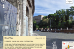 Google Maps gets 3D on the web with WebGL