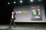 Amazon could ship as many as 5M Kindle Fire tablets in Q4