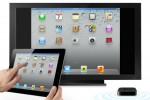 Apple working on AirPlay Mirroring and iMessage for Max OS X