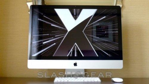 New Mac Trojan virus disables OS X anti-malware
