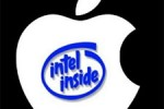 Jobs originally wanted Intel in iPad according to biography