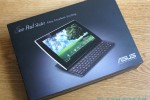asus_eee_pad_slider_review_sg_0