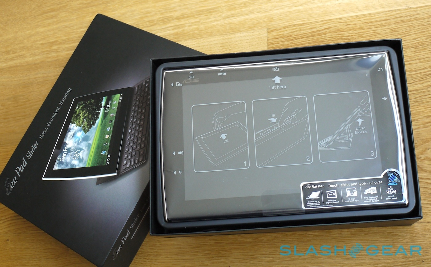 asus_eee_pad_slider_review_sg_1