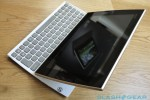 asus_eee_pad_slider_review_sg_13