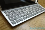 asus_eee_pad_slider_review_sg_15