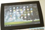 asus_eee_pad_slider_review_sg_24