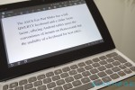 asus_eee_pad_slider_review_sg_28