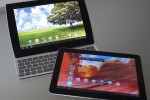 asus_eee_pad_slider_review_sg_29