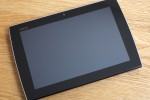 asus_eee_pad_slider_review_sg_4