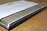 asus_eee_pad_slider_review_sg_9