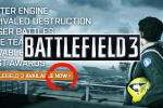 Battlefield 3 out now: are you buying in?
