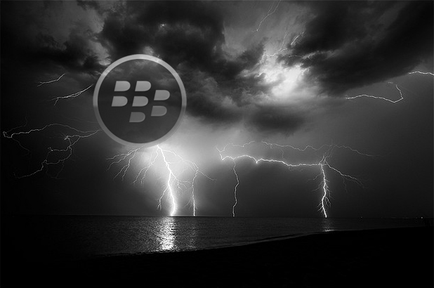 "RIM: BlackBerry ""fully restored"" but no compensation news"