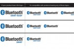 Bluetooth 4.0 gets rebranded Bluetooth Smart Ready