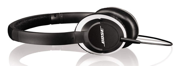 Bose launches two new on-ear headphones with OE2 and OE2i