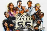 GM planning to back remake of Cannonball Run?!