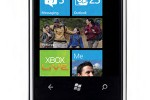Dell cancels device for Windows Phone 7.5 Mango