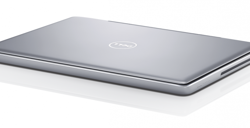Dell XPS 14z official