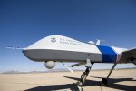 US Predator and Reaper drone fleet hit with virus