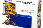 Nintendo unveils new DSi XL bundles for holidays