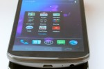 galaxy-nexus-hands-on-03-SlashGear