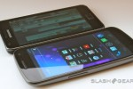 galaxy nexus hands on-04-SlashGear