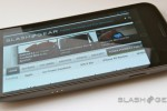 galaxy nexus hands on-17-SlashGear