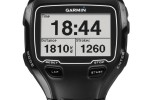 Garmin outs Forerunner 910XT GPS watch