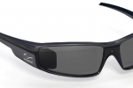Vuzix secures Nokia technology license for see-through optics technology