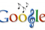 Google gearing up for MP3 store launch according to rumor