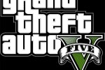 Grand Theft Auto 5 trailer teased for next month